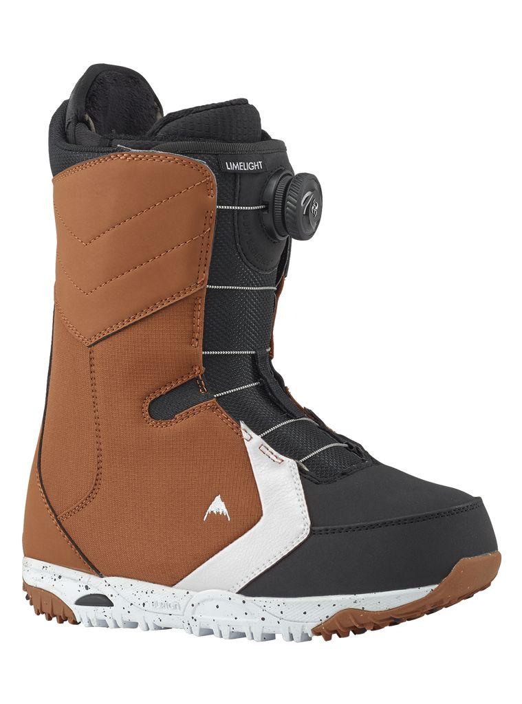 Burton Burton Limelight Boa Snowboard Boot