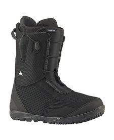 Burton Swarth Snowboard Boot