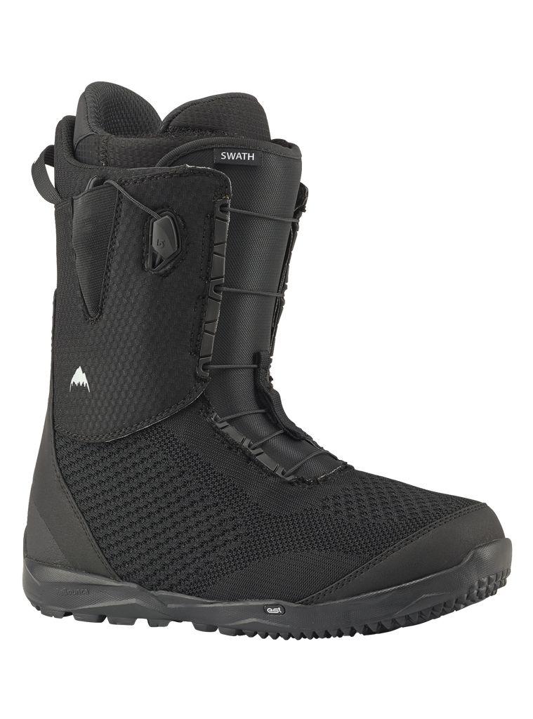Burton Burton Swarth Snowboard Boot