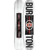 Burton Burton Process Flying V