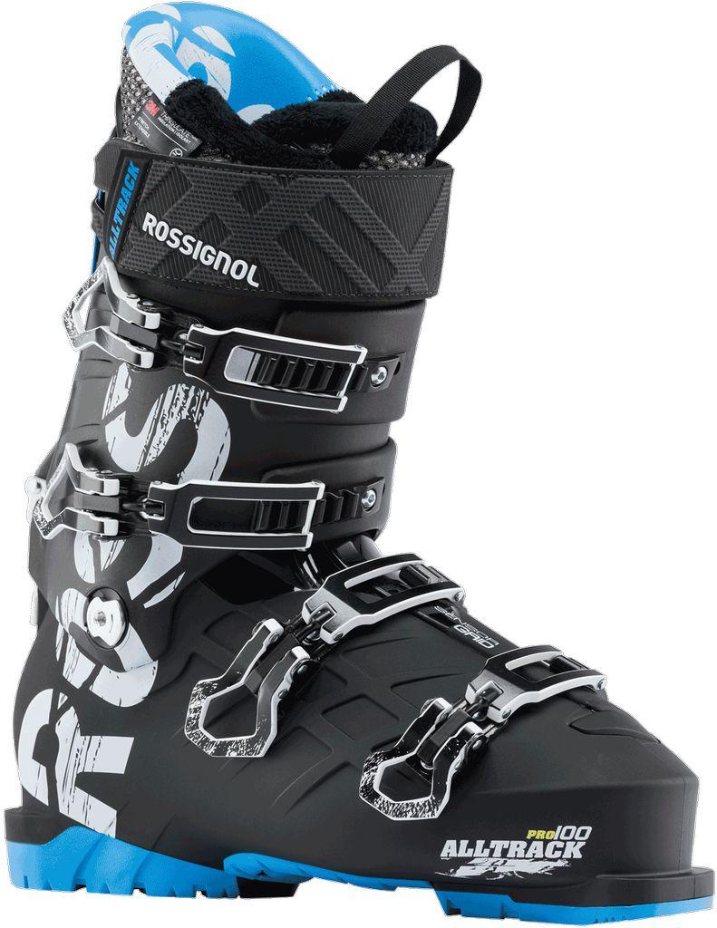 Rossignol Rossignol Alltrack Pro 100 Ski Boot