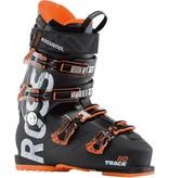 Rossignol Rossignol Track 110 Ski Boot