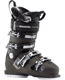 Rossignol Pure Heat W Ski Boot