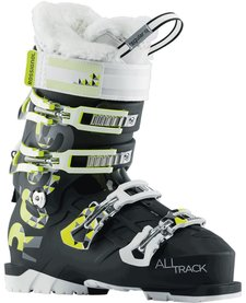 Rossignol Alltrack 80 W Ski Boot