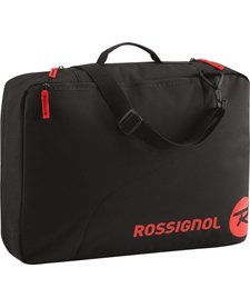 Rossignol Dual Basic Boot Bag e809b31333d66