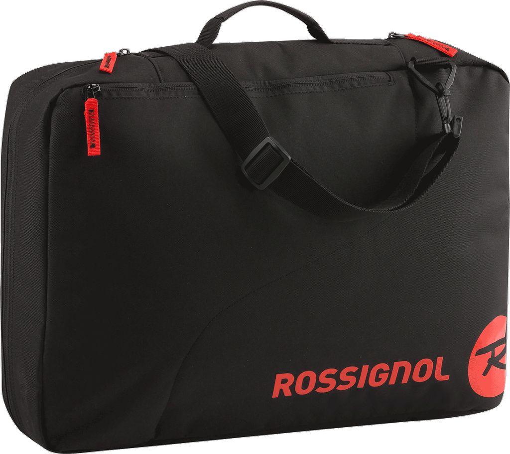 Rossignol Rossignol Dual Basic Boot Bag