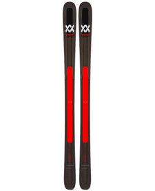 Volkl M5 Mantra 184cm Ski