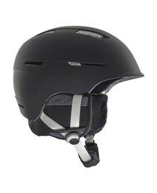 Anon Auburn Helmet