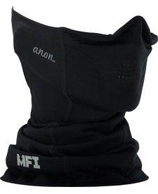 Anon Womens MFI Midweight Neckwarmer