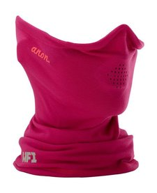 Anon Womens MFI Lightweight Neckwarmer