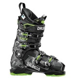 Dalbello Dalbello DS110 Ski Boot