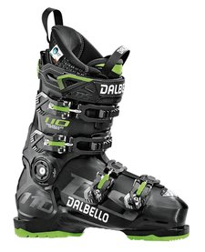 Dalbello DS110 Ski Boot