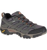 Merrell Merrell Moab 2 Gore-Tex Hiking Shoe
