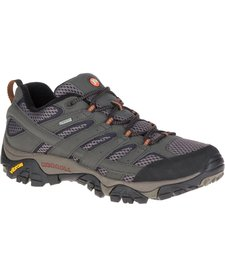 Merrell Moab 2 Gore-Tex Hiking Shoe