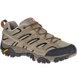 Merrell Merrell Moab 2 Vent Hiking Shoe