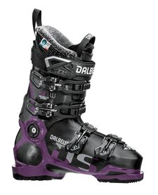 Dalbello DS 90 W Ski Boot
