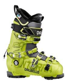 Dalbello Panterra 120 Ski Boot
