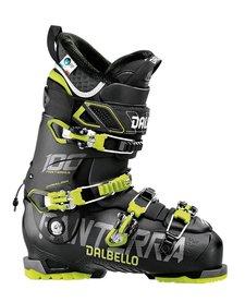 Dalbello Panterra 100 Ski Boot
