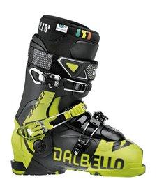 Dalbello IL Moro Ski Boot