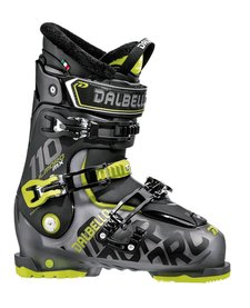 Dalbello IL Moro MX 110 Ski Boot