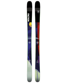 Faction Prodigy 1.0 Ski