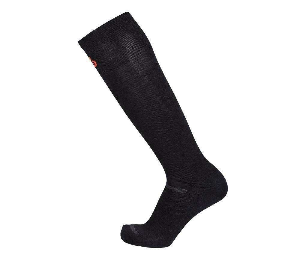 Point 6 Point 6 Ski Ultra Light OTC Sock