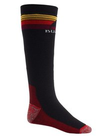 Burton Mens Emblem Midweight Sock