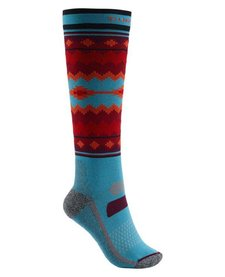 Burton Womens Performance Ultralight Sock
