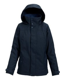 Burton Womens Jet Set Jacket