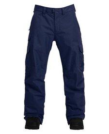 Burton Mens Cargo Pant