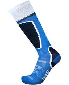 Point 6 Ski Pro Light Sock