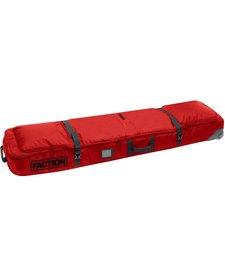 Faction Double Ski Bag Roller