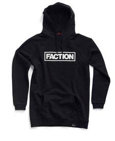 Faction Hoodie