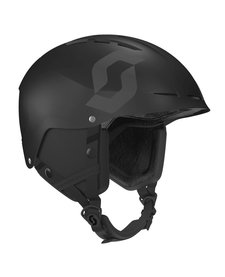 Scott Apic Plus Helmet
