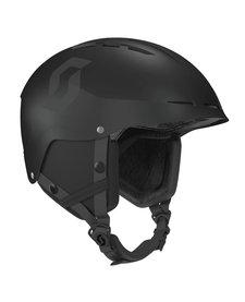 Scott Apic Helmet