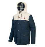 Picture Picture Jack Mens Jacket