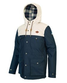 Picture Jack Mens Jacket