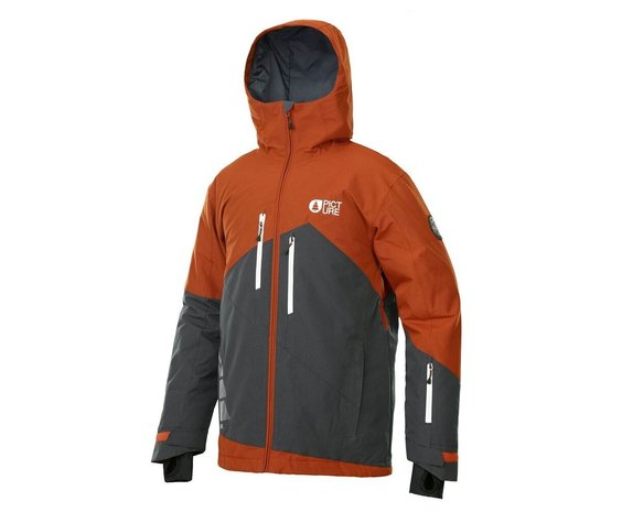 Picture Picture Styler Mens Jacket