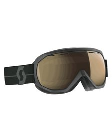 Scott Notice OTG LS Goggle