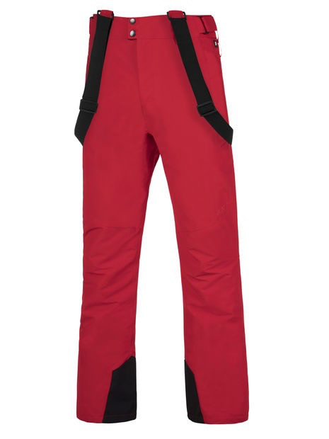 Protest Protest Oweny Mens Pant