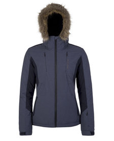 Protest Epping Ladies Jacket