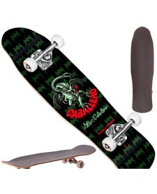 Powell Peralta Complete Mini Caballero Dragon II