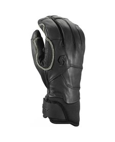 Scott Explorair Premium GTX Glove