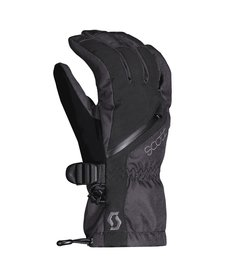 Scott Ultimate Pro W's Glove