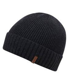 Manbi Coen Hat
