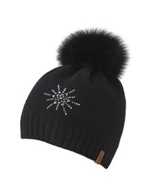 Manbi Star Hat