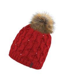 Manbi Suzi Hat