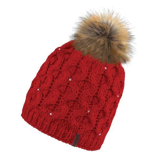 Manbi Manbi Suzi Hat