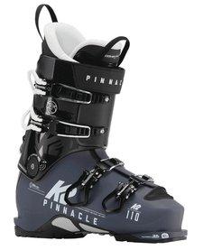 K2 Pinnacle 110 (102) Ski Boot