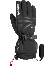 Reusch Down Spirit GTX Glove